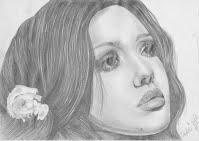 Jessica Alba - originál