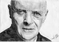 Anthony Hopkins - originál